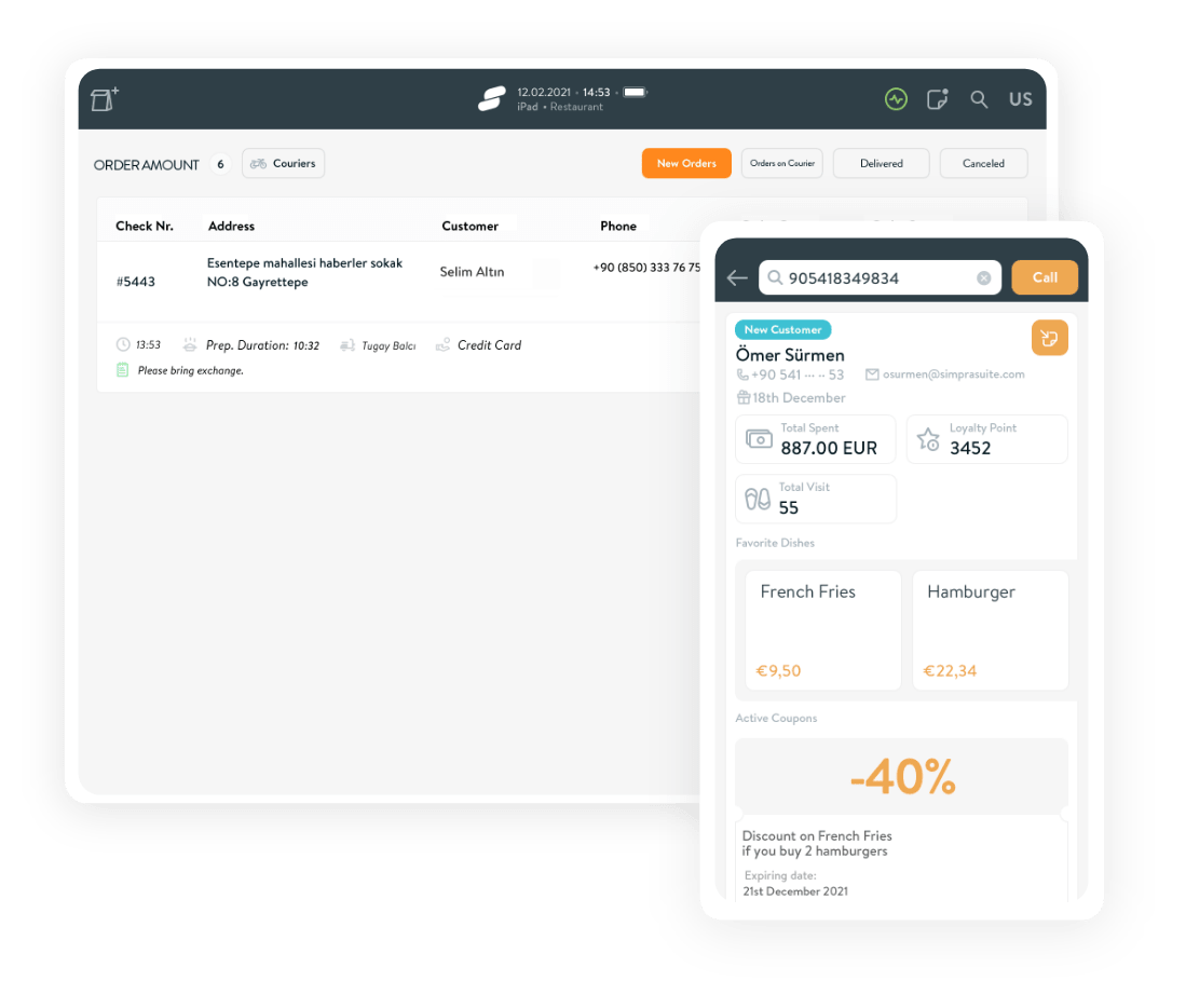 delivery-order-software